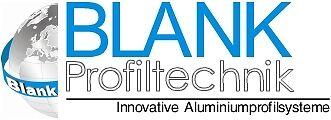 blank-profiltechnik