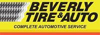 Automotive Service Advisor 130