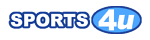 Sports4U O.L.S.E