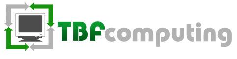 TBF Computing INC