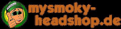 mysmoky-headshop de