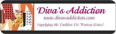 Divas Addiction