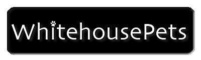 whitehousepets