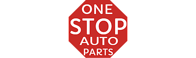 onestopautoparts