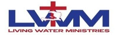 Living Water Ministries of the Palm Beaches Inc