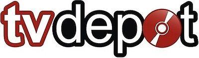 TV Depot Australia