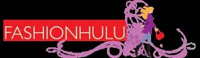 Fashionhulu