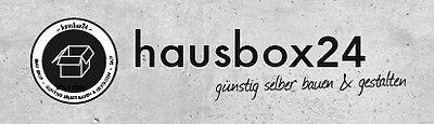 hausbox24