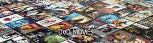 I want your CD's, DVD's, Blu-Rays, and Play Station Games, etc. London Ontario image 2