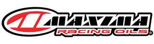 """ITP SS316 ATV WHEEL CANADA RIM 12""""  ATV TIRE RACK Lowest Price Cornwall Ontario image 10"""