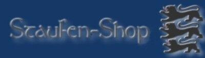 Staufen-Shop