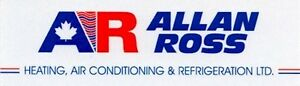 Heating Air Conditioning & Refrigeration Service