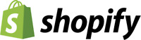 Sell On Your Own Very Own Shopify Webstore And Start Earning!