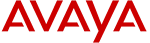 Avaya IP Office Store