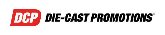 1/64 DCP WHITE FONTAINE MAGNITUDE TRI AXLE LOWBOY TRAILER 4
