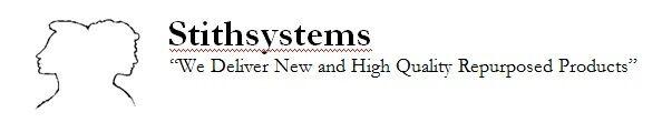 stithsystems