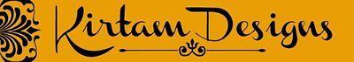 Kirtam Home Collection