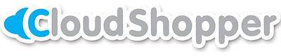Cloudshopper Australia