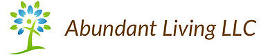 Abundant Living LLC
