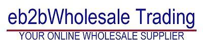 eb2bwholesaletrading