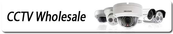 CCTV-WHOLESALE
