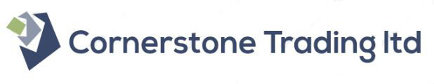 Cornerstone Trading ltd