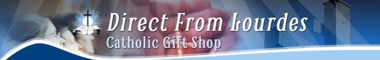 Catholic Gift Shop Ltd
