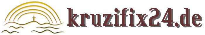 kruzifix24
