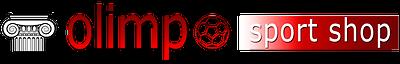 Olimpo Sport Shop