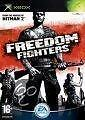 Freedom Fighters | Xbox | iDeal