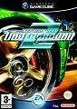 Need For Speed, Underground 2 (players Choice) | GameCube