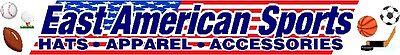 East American Sports LLC