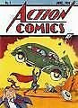 NEED $$$$ ?? I am BUYING COMICS to cards to........