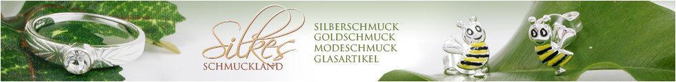 Silkes-Schmuckland