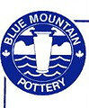 Blue Mountain Pottery Collectors Club 13th Annual Convention