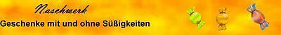 naschwerk2014