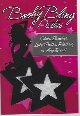 NEW 2pc PURPLE PIXIES SET ROCKSTAR DANCE TOP /& BLOCK-IT BREIF SHORTS S M L