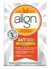 Align Capsule Over-The-Counter Digestion & Nausea Medicine without Custom Bundle