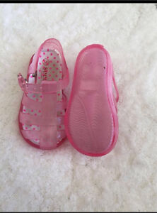 Seed kids shoes Main Beach Gold Coast City Preview