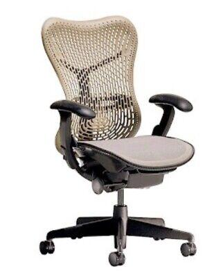 Mirra 1 Office Chair