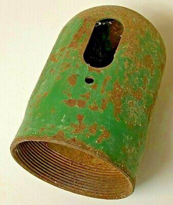 Capscrew Onoxygen Tankthreaded Steelusedacetylenecylinderwelding3 12