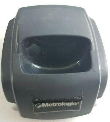Akku Metrologic MS5500 Optimus S SP5500 Optimus S 5500 Optimus S 750mAh