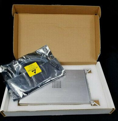 Apple Xserve Raid Hard Drive Controller 603-4441 CA1009 Module w/ SFP Molex 4GB