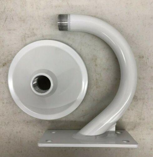 Sony UNIMDB3 Pendant Bracket Designed for the SNC-DM160 & SNC-DS60 Cameras