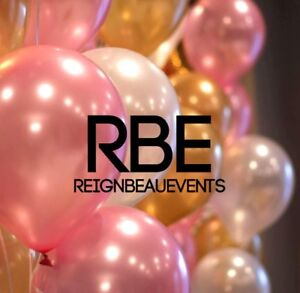 EVENT / PARTY PLANNER
