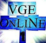 vgeonline1