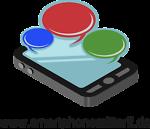 Smartphonemittarif.de TOP-Angebote