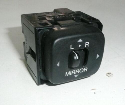 Lexus GS GS300 GS430 MK2 Electric Mirror Switch