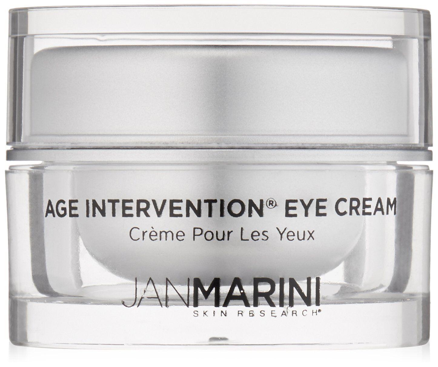 Exclusive By Jan Marini Age Intervention Eye Cream 14g/0.5oz