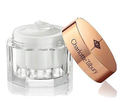 Charlotte Tilbury Charlotte's Magic Cream Moisturiser SAMPLE SIZE